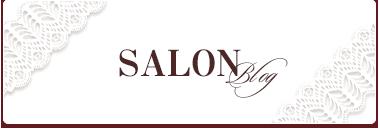 SALON BLOG